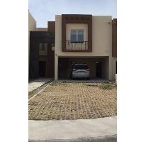 Foto de casa en venta en  , diamante reliz, chihuahua, chihuahua, 2966637 No. 01