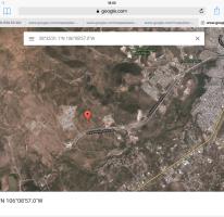 Foto de terreno habitacional en venta en, diamante reliz, chihuahua, chihuahua, 814373 no 01