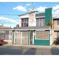 Foto de casa en venta en  , ensueños, cuautitlán izcalli, méxico, 2913655 No. 01