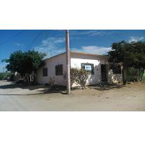 Foto de casa en venta en  , diana laura, la paz, baja california sur, 2845336 No. 01
