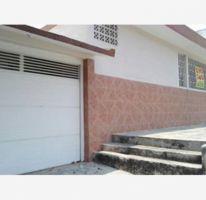 Foto de casa en venta en diaz aragon 11111, veracruz centro, veracruz, veracruz, 2211116 no 01