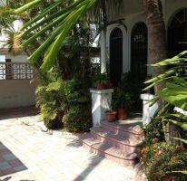 Foto de casa en venta en diaz aragon, ricardo flores magón, veracruz, veracruz, 1222821 no 01