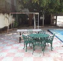 Foto de casa en venta en díaz aragón , ricardo flores magón, veracruz, veracruz de ignacio de la llave, 4628963 No. 02