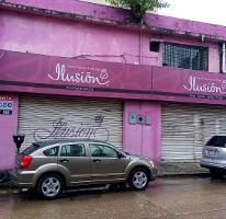 Foto de local en renta en diaz miron 0, tampico centro, tampico, tamaulipas, 2414990 No. 01
