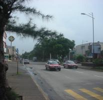 Foto de terreno comercial en venta en diaz miron 675, veracruz centro, veracruz, veracruz, 525998 no 01