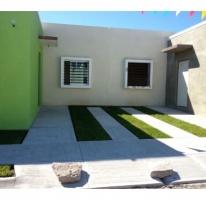 Foto de casa en venta en diaz miron y o cuarta 8146, el centenario, villa de álvarez, colima, 568048 no 01