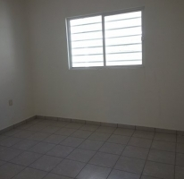 Foto de casa en venta en diaz miron y o cuarta 8146, la reserva, villa de álvarez, colima, 483480 no 01