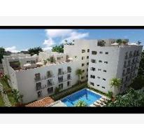 Foto de departamento en venta en  0, san miguel acapantzingo, cuernavaca, morelos, 2823483 No. 01