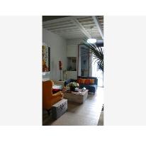 Foto de departamento en venta en  0, san miguel acapantzingo, cuernavaca, morelos, 1763854 No. 01