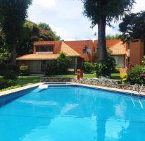 Foto de casa en venta en diaz ordaz 80, cantarranas, cuernavaca, morelos, 2404064 no 01