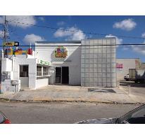 Foto de local en venta en, diaz ordaz, mérida, yucatán, 1860774 no 01