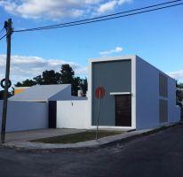 Foto de casa en venta en, diaz ordaz, mérida, yucatán, 2057542 no 01