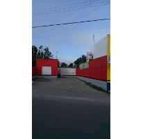 Foto de casa en renta en, diaz ordaz, mérida, yucatán, 2166982 no 01