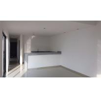 Foto de casa en venta en  , diaz ordaz, mérida, yucatán, 2514466 No. 01