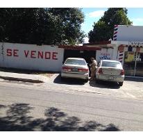 Foto de casa en venta en  , diaz ordaz, mérida, yucatán, 2589168 No. 01