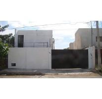 Foto de oficina en renta en  , diaz ordaz, mérida, yucatán, 2623260 No. 01