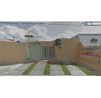 Foto de local en venta en  , diaz ordaz, mérida, yucatán, 2625633 No. 01