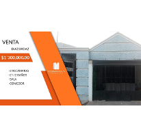 Foto de casa en venta en  , diaz ordaz, mérida, yucatán, 2845303 No. 01