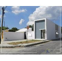 Foto de casa en venta en  , diaz ordaz, mérida, yucatán, 2938124 No. 01