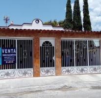 Foto de casa en venta en  , diaz ordaz, mérida, yucatán, 3923713 No. 01