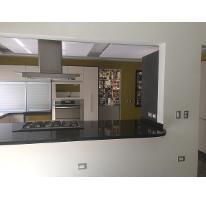 Foto de casa en venta en dicquens , anzures, miguel hidalgo, distrito federal, 0 No. 01