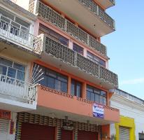 Foto de edificio en venta en diego de mazariegos 30, la merced, san cristóbal de las casas, chiapas, 2127453 No. 01