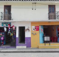 Foto de local en venta en diego de mazariegos 90, la merced, san cristóbal de las casas, chiapas, 1979262 no 01