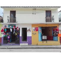 Foto de local en venta en diego de mazariegos 90, la merced, san cristóbal de las casas, chiapas, 1979262 No. 01