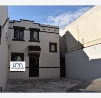 Foto de casa en venta en diego de montemayor 631, misión fundadores, apodaca, nuevo león, 0 No. 14
