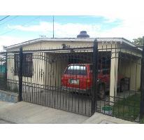 Foto de casa en venta en  , diego lucero, chihuahua, chihuahua, 2781529 No. 01