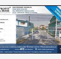 Foto de casa en venta en diego nava rivas 1, presidentes ejidales 1a sección, coyoacán, distrito federal, 0 No. 01