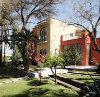 Foto de casa en venta en diego ordaz, san josé, jiutepec, morelos, 802663 no 01