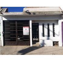 Foto de casa en venta en diego rivera 209, villa verde, mazatlán, sinaloa, 2704647 No. 01