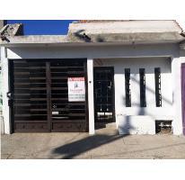 Foto de casa en venta en diego rivera 209, villa verde, mazatlán, sinaloa, 0 No. 01