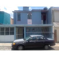 Foto de casa en venta en  , diego rivera, morelia, michoacán de ocampo, 2837132 No. 01