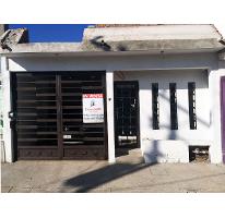 Foto de casa en venta en diego riverra , villa verde, mazatlán, sinaloa, 2827664 No. 01