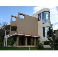 Foto de casa en venta en, diego ruiz, yautepec, morelos, 1466775 no 01