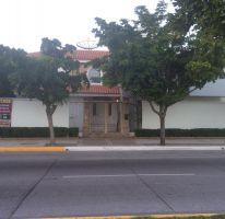Foto de casa en venta en diego valades 1209, chapultepec, culiacán, sinaloa, 2142474 no 01