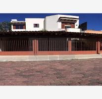 Foto de casa en venta en dieguinos 125, el monasterio, morelia, michoacán de ocampo, 3742534 No. 01