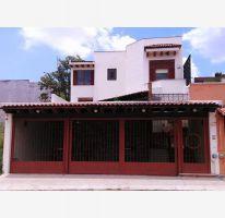 Foto de casa en venta en dieguinos, el monasterio, morelia, michoacán de ocampo, 1054741 no 01