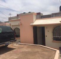 Foto de casa en venta en diezmo 60, alameda, querétaro, querétaro, 2165218 no 01