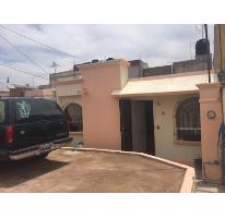 Foto de casa en venta en  60, lomas de san pedrito, querétaro, querétaro, 2165218 No. 01