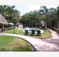 Foto de terreno habitacional en venta en diferentes 1, puerto morelos, benito juárez, quintana roo, 0 No. 01