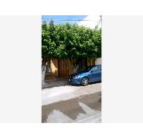 Foto de casa en venta en dijon 120, la salle, tuxtla gutiérrez, chiapas, 2671767 No. 01