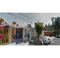 Foto de casa en venta en diligencias 0, villas de la hacienda, atizapán de zaragoza, méxico, 0 No. 01