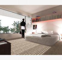 Foto de casa en venta en diligencias 139, san pedro mártir, tlalpan, df, 1437139 no 01
