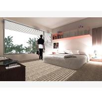 Foto de casa en venta en diligencias 139, san pedro mártir, tlalpan, distrito federal, 1437139 No. 01