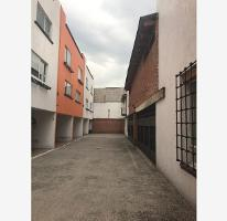 Foto de casa en venta en diligencias 40, san pedro mártir, tlalpan, distrito federal, 4316977 No. 01