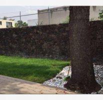 Foto de casa en venta en diligencias, centro, san juan del río, querétaro, 2401676 no 01