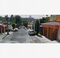 Foto de casa en venta en diligencias, villas de la hacienda, atizapán de zaragoza, estado de méxico, 2213262 no 01